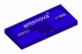 Antenova Cyaneus GPS SMD Antenna