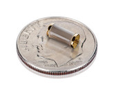 SignalQuest SQ-SEN-200 Omnidirectional Tilt & Vibration Sensor