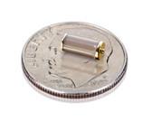 SignalQuest SQ-SEN-390 Tilt Sensor