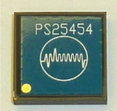 Plessey PS25454 Electric Potential IC (EPIC) Non-Contact Sensor