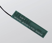 EAD AD20 Penta Band GSM/3G Antenna (U.FL, 100mm cable)