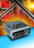 TDK-Lambda LS Single Output (50W, 5V) Power Supply