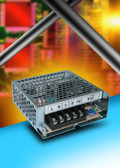TDK-Lambda LS Single Output (150W, 5V) Power Supply