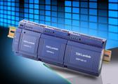 TDK-Lambda DSP Single Output (10W, 24V) DIN Rail Power Supply