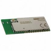 Bluegiga WT11i - Class 1 Bluetooth 2.1 + EDR Module