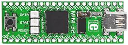 Mini-32 Board