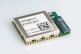 ETRX357-LRS ZigBee Module Long Range with chip antenna