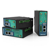 Robustel R3000-3P  3G Router