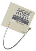 Armata 3G Antenna