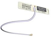 Dromus Wifi Antenna
