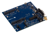 MultiConnect® mDotTM Developer Kit for use with mDot modules