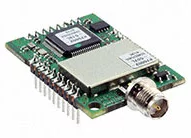 915 MHz XBee LoRa SMA w/Programming Header (1 Pk)
