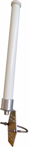 FGOV2 LTE Antenna