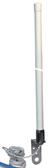 WMO 915MHz High Gain Omni Antenna - RP SMA Connector