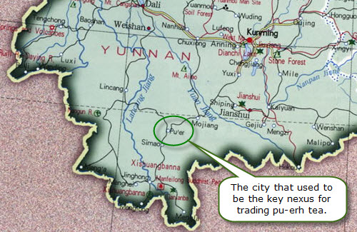 map-of-yunnan-province2.jpg