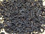 2009 Wuyi Shui Xian Rock Tea - Ban Yan, Spring Tea - 25 grams