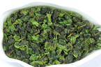2011 Premium Spring Anxi Gande Traditional Tie Guan Yin Oolong - 50 grams