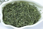 2011 Spring Handmade Imperial Xin Yang Mo Jian (Hairy Tips) Green Team - 25g