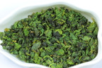 2011 Spring Imperial Anxi Ben Shan Oolong - 50 grams