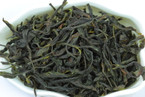 2011 Spring Imperial Jiang Hua Xiang (Ginger Flower) Phoenix Dancong Oolong - 25 grams
