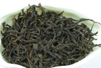 2011 Spring Imperial Mt Wudong Song Variety Mi Lan Xiang (Honey Orchid) Phoenix Dancong Oolong, 25g