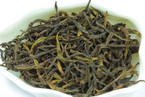 2011 Spring Imperial Mt. Wudong Song Vareity Huang Zhi Xiang (Gardenia) Phoenix Dan Cong Oolong - 25g