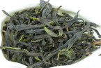 2011 Spring Mt. Wudong Imperial Da Wu Ye  (big black leaf) Phoenix Dancong Oolong - 50 grams