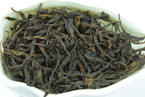 2011 Spring Nonpareil Mt. Wudong Song Variety Mi Lan Xiang (Honey Orchid) Phoenix Dancong - 25 grams