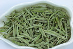 2011 Spring Organic-certified Imperial Yunnan Silver Needle White tea - 25 grams