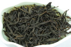 2011 Spring Premium Mt. Wudong Mi Lan Xiang (Honey Orchid) Phoenix Dancong Oolong - 50 grams