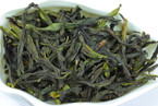 2011 Spring Premium Mt. Wudong Yu Lan Xiang (Magnolia) Phoenix Dancong Oolong - 50 grams