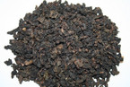 Muzha Ti Guan Yin (Classic Roasted Iron Goddess) - 25g