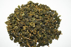 Premium Lalashan High-Mountain Oolong Tea - 25g
