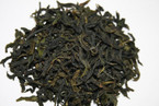 Bao Zhong (Pouchong) Selected Premium Oolong Tea - 25g