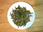 2012 Imperial Huoshan Huangya Yellow Tea - 50 grams