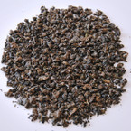 Doi Mae Salong Shi Er Black Pearls - 50 grams