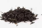 Spring Zhengyan Imperial Medium-roasted Wuyi Pure Da Hong Pao (Big Red Robe) Oolong