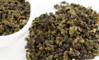 Fujian Milk Oolong Organic-Certified - 100g