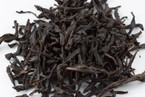"Wuyi Rock Oolong Tea Tie Luo Han ""Iron Buddha"" High-Roasted Imperial Zheng Yan - 25g"