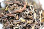 Giddapahar Limited-Edition Hand-Rolled Darjeeling 2014 Second Flush Tea - 50g