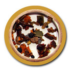 Forest Glade in a Cup Herbal (Caffeine Free) - 50g