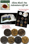 China Black Tea Adventure Gift Set