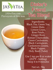 Dieter's Friend Tea Blend - 50g