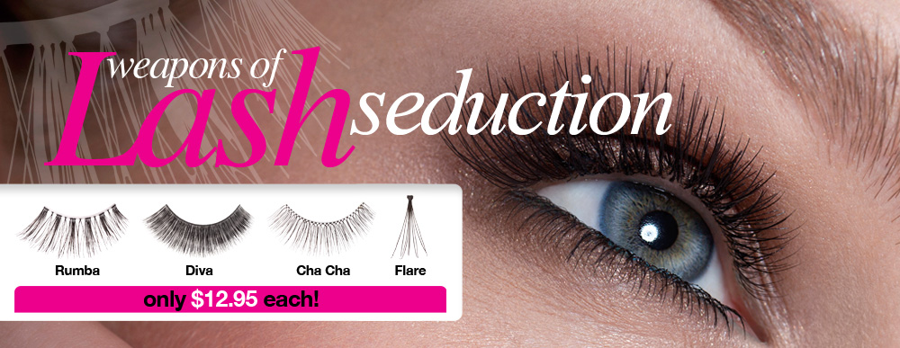 lash-seduction-panel.jpg