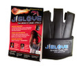 J-GLOVE Shooting Aid