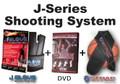 J-SERIES Shooting System (Save $20)