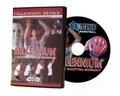 Millennium Shooting Mechanics DVD