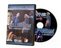 Millennium Ball-Handling DVD Volume 1