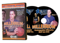 Millennium Unstoppable Offensive Skill Set DVD