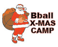NAPA VALLEY Christmas Basketball Camp (Dec 19th-21st)
